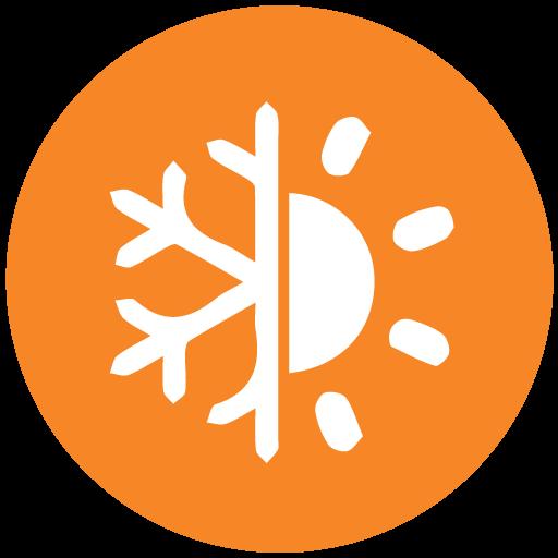 Riscaldamento e Aria Condizionata