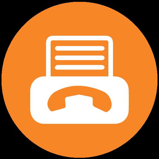 Ricezione/Invio Fax