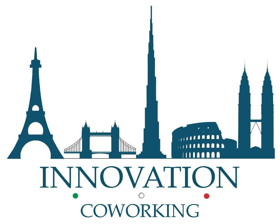 Il Tuo Coworking a Roma